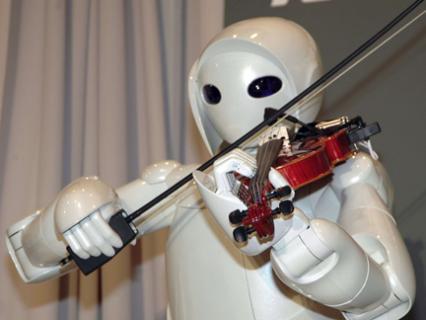 le-robot-musical-432-320.jpg