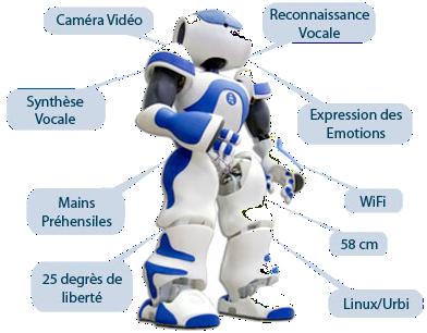 nao-robot-francais-presentation.png